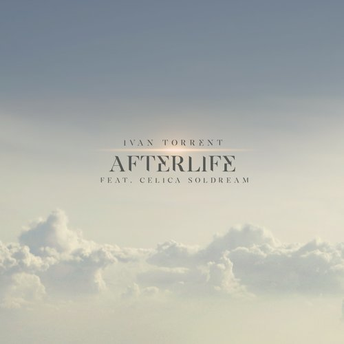 Afterlife (feat. Celica Soldream)