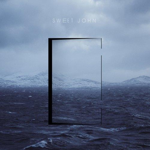 走 (Way Out)