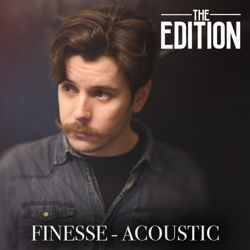 Finesse (Acoustic)