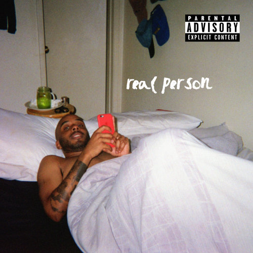 Real Person - Dirty