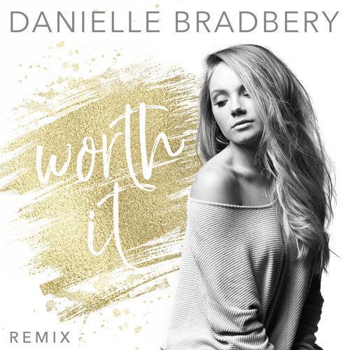 Worth It - Remix