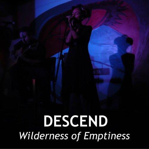 Wilderness of Emptiness