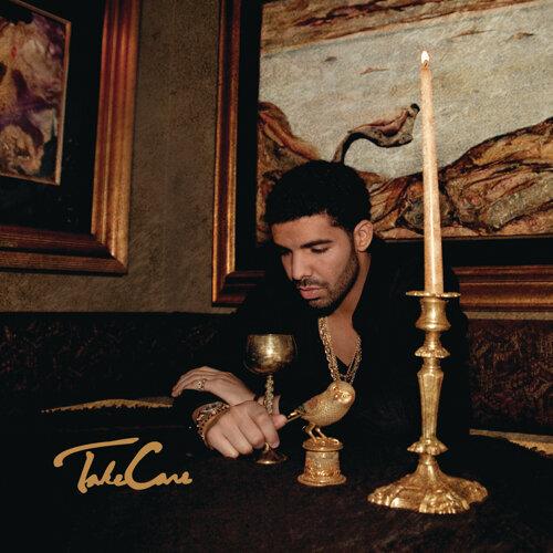 Take Care - Album Version (Edited)