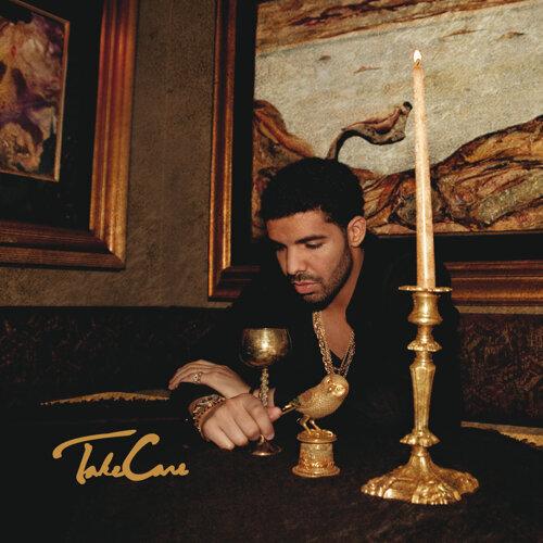The Motto (Album Version (Edited)) - Album Version