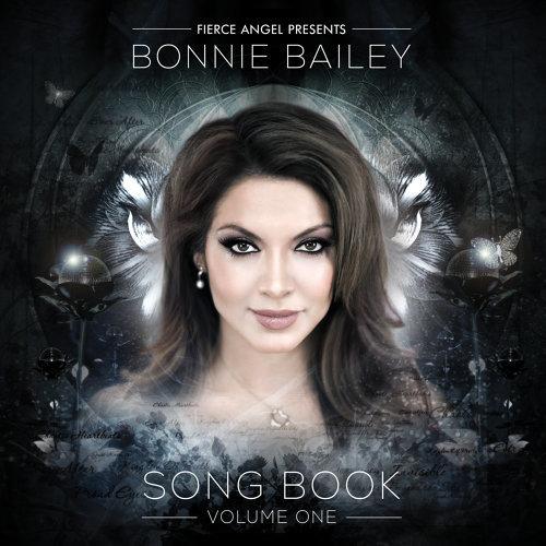 bonnie bailey pretty on the inside kkbox