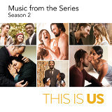 This Is Us - Season 2 - Music From The Series