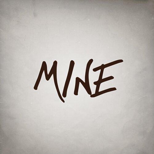 Mine (Clean)
