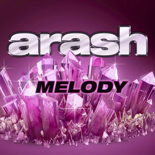 Melody - Radio Edit
