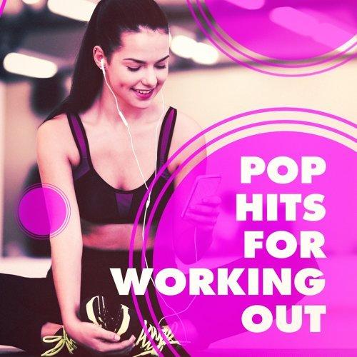 Feel It Still-Cardio Hits! Workout, Running Workout Music, Tabata