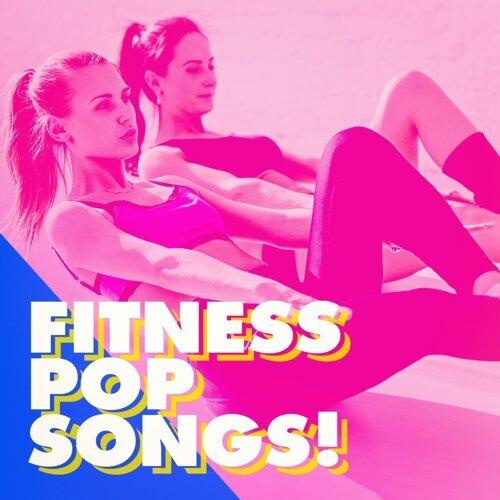 Cardio Hits! Workout, Running Workout Music, Tabata Workout Song