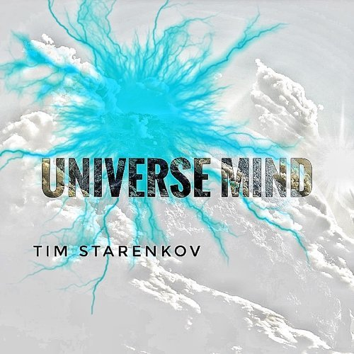 Universe Mind ( Original Mix )