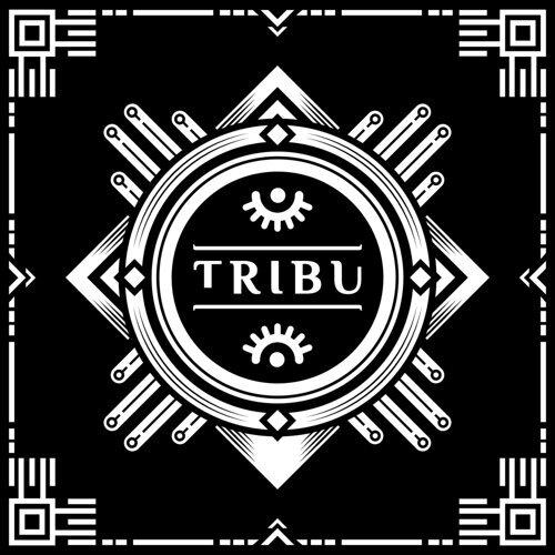 Tribu - EP