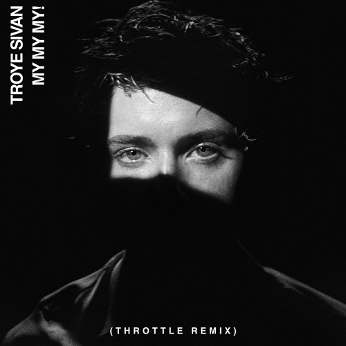 My My My! - Throttle Remix