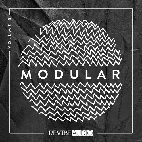 Modular, Vol. 5