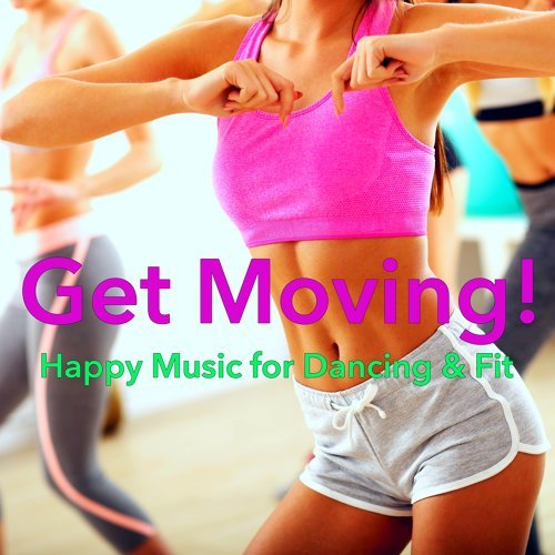 Sexy Fitness - Exercise Music-Workout Music-KKBOX