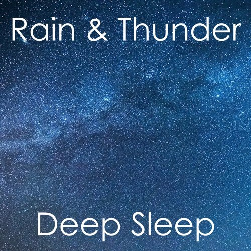 16 Gentle Rain Samples for Sleep and Meditation
