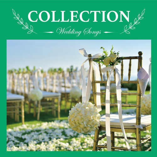 Wedding Songs-collection-