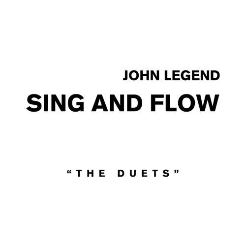 Sing And Flow: The Duets