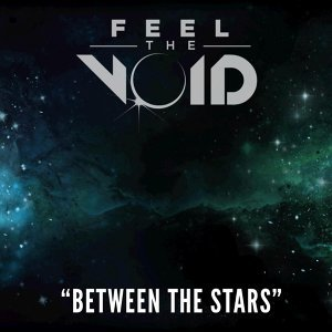 Between the Stars (feat. Josh Rodriguez)