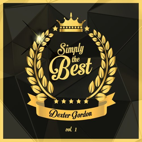 Simply the Best, Vol. 1