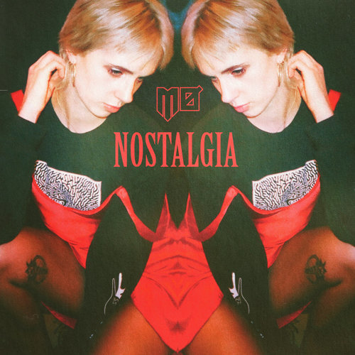 Nostalgia - Single Version