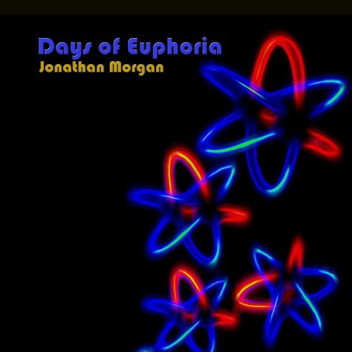 Days of Euphoria