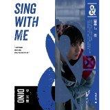 李玉璽Sing With Me全創作專輯 (Sing With Me)