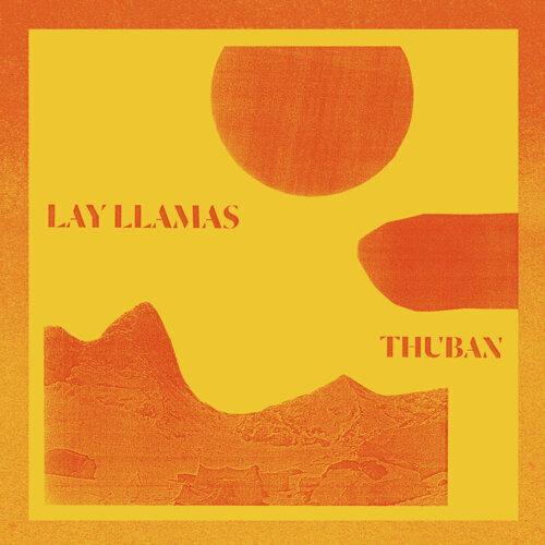 Thuban