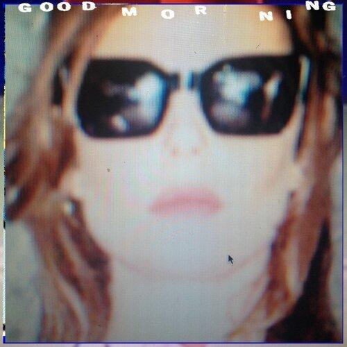 Good Morning - EP
