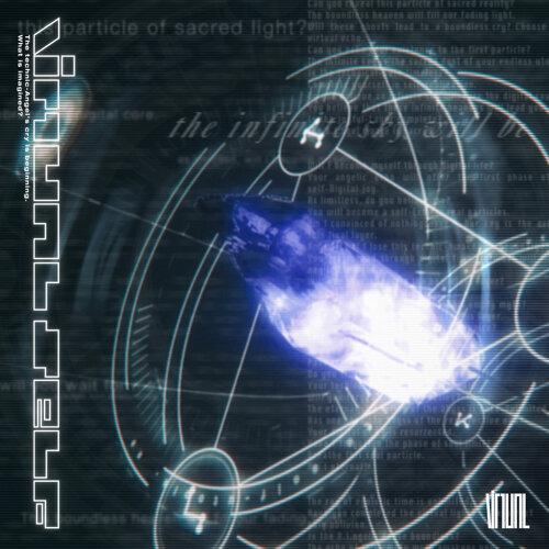 Ghost Voices - Radio Edit