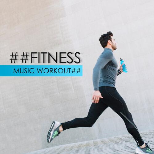 Running Hits, Running 150 BPM, Chillout Lounge - ##Fitness Music