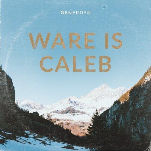 Ware Is Caleb