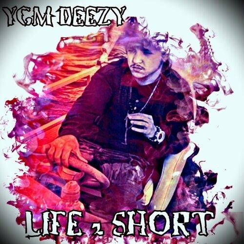 Life 2 Short