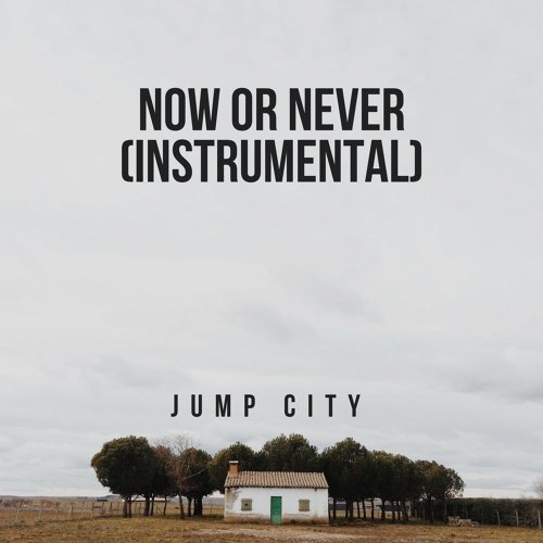 Now or Never (instrumental version)