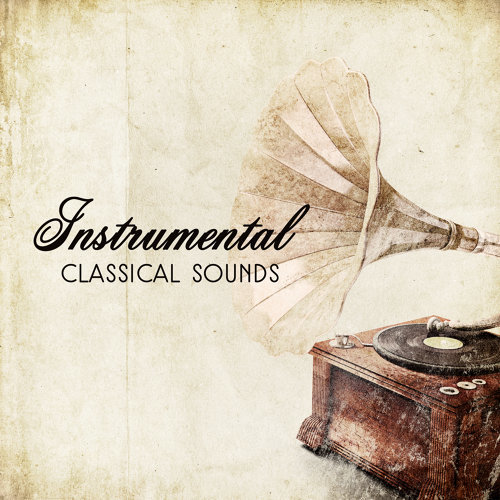 Instrumental Classical Sounds