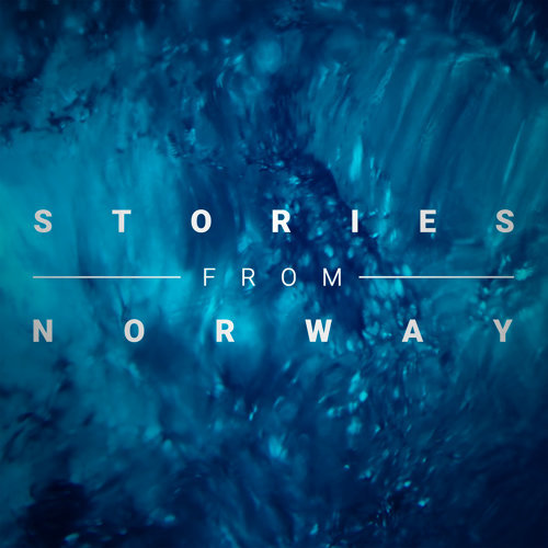 Stories From Norway: The Andøya Rocket Incident
