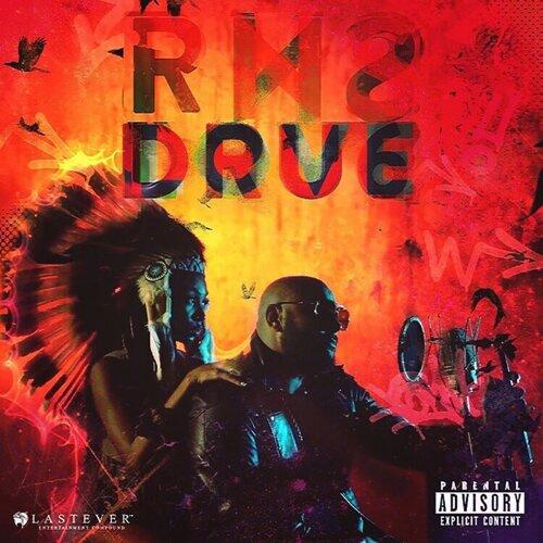Dru6 Love