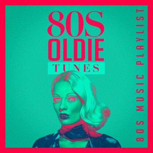 80s Angels - 80S Oldie Tunes - 80S Music Playlist - KKBOX