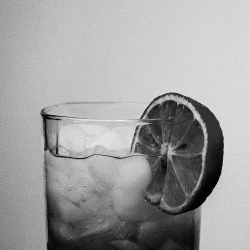 Legal Drinks