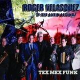 Tex Mex Funk