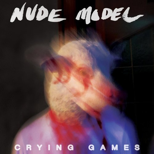 Crying Games