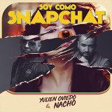 Soy Como Snapchat