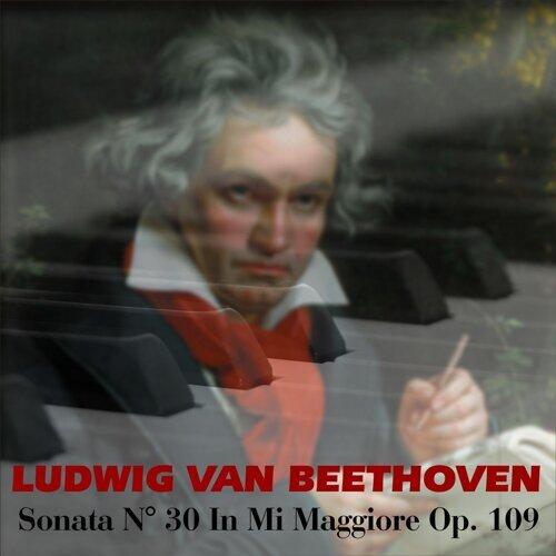 Sonata n.30 in Mi maggiore op. 109