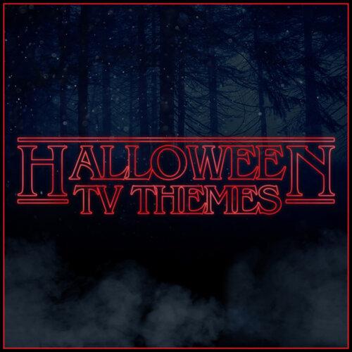 Halloween T.V. Themes