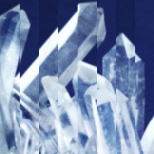 虛偽的共感  (Album Mix) [Vocal:Aina The End (BiSH)] - 日劇<你已藏在我心底>插入曲