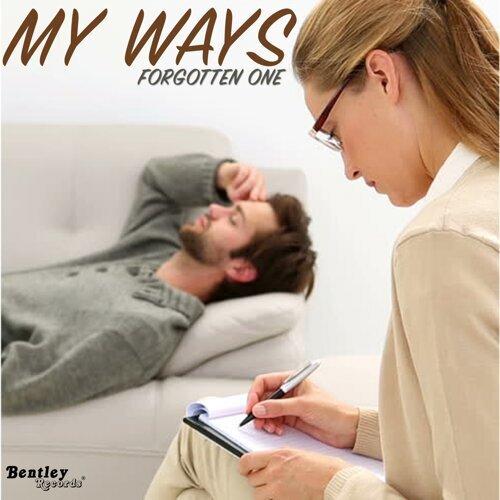 My Ways