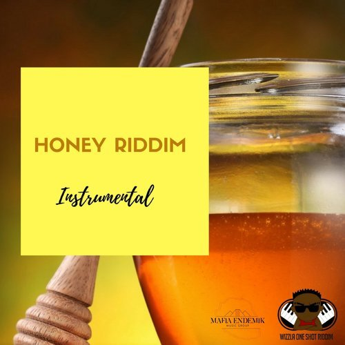 Honey Riddim
