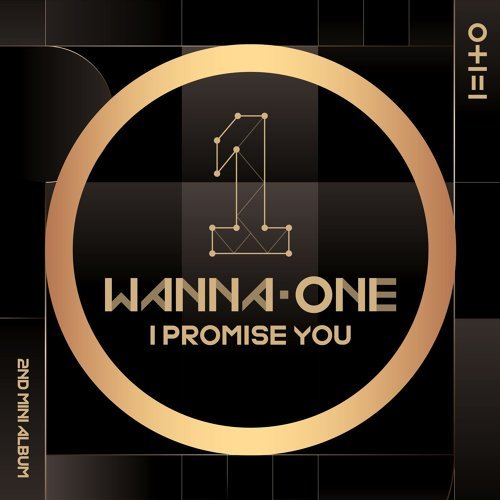 I PROMISE YOU - Propose Version