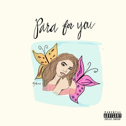 Para For You