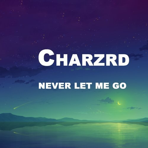 Never Let Me Go (feat. Geriel)